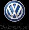 thumbs_Bizadmark-clients-Volkswagen