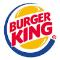 thumbs_Bizadmark-clients-burger-king