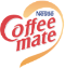 thumbs_bizadmark-coffeemate