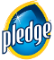 thumbs_pledge-bizadmark-clients