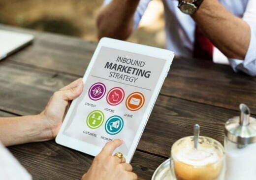 Bizadmark Digital Marketing