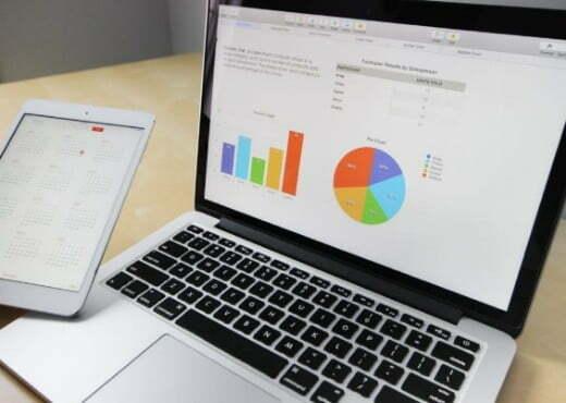 Bizadmark Marketing Research