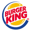 Bizadmark clients burger king