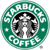 Bizadmark clients starbucks