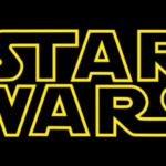 bizadmark advertising star wars