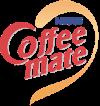 bizadmark coffeemate
