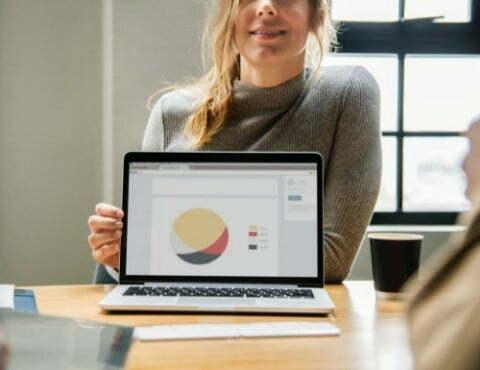 bizadmark-marketing-solutions 1
