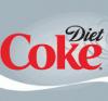 dietcoke bizadmark clients