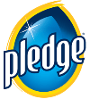 pledge bizadmark clients