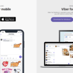 6 Awesome Strategies to Use Viber for Marketing