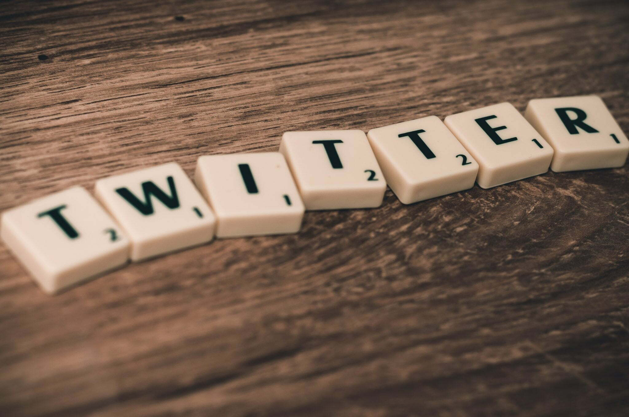 6 Twitter Marketing Mistakes