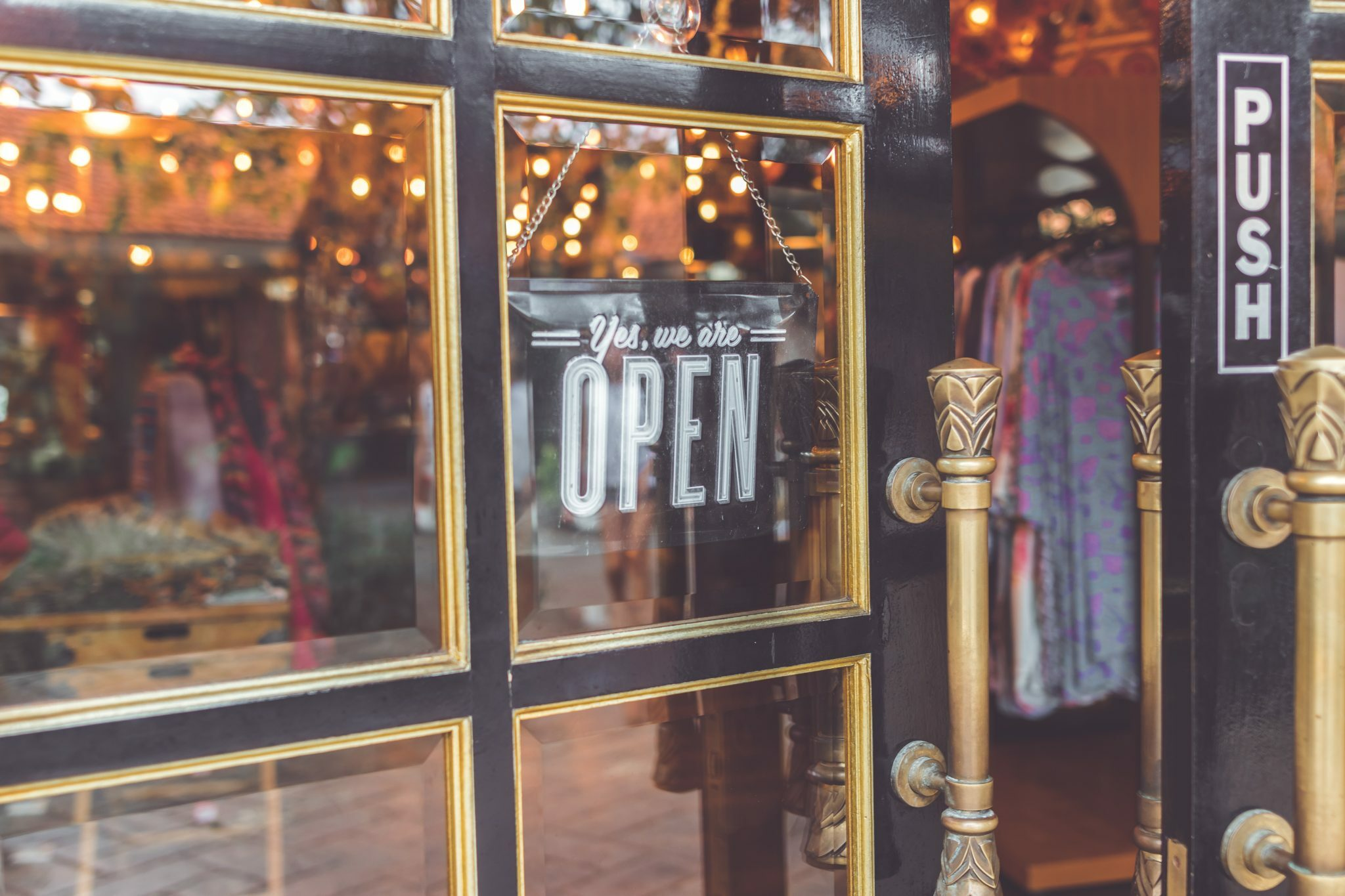 4 Effective Ways To Use Google My Business For Improving Local SEO