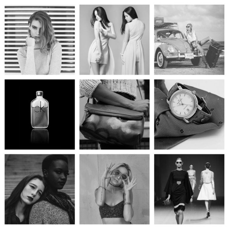 fashion market research in brooklyn newyork