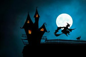 5 Awesome Tips On How to Use Halloween for Digital Marketing.