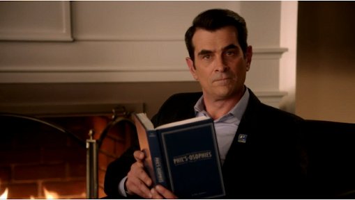marketing quote phil dunphy
