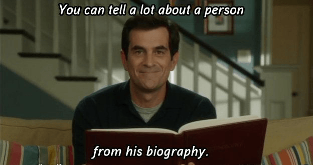 phil dunphy digital marketing
