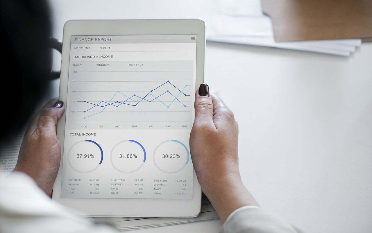 market research benefits - NY