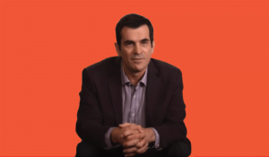 Phil Dunphy's Marketing Quotes You Really Wouldn't Want To Miss!