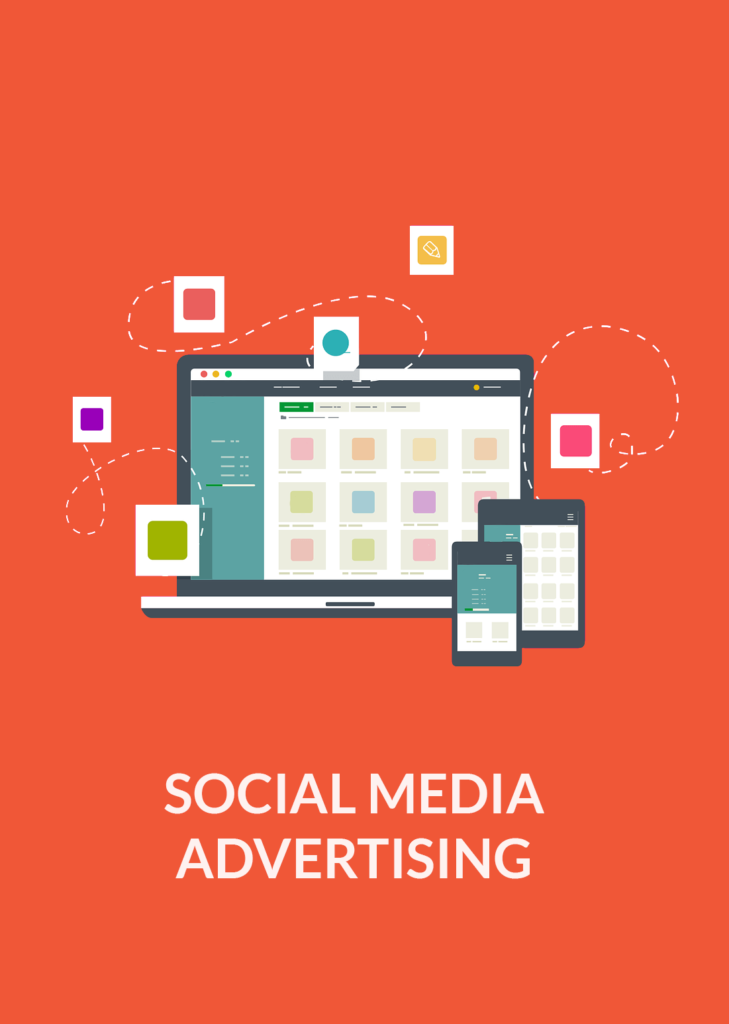 social media ads services brooklyn new york