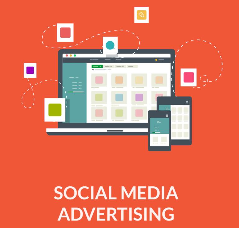 Social Media Advertising Agency in Brooklyn, New York