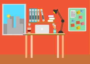 Digital Marketing Startup