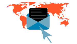 email marketing new york