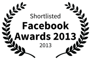 fb awards