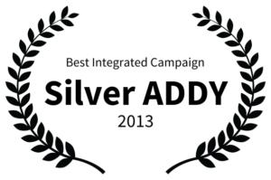 silveraddy