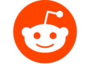 reddit users social media by