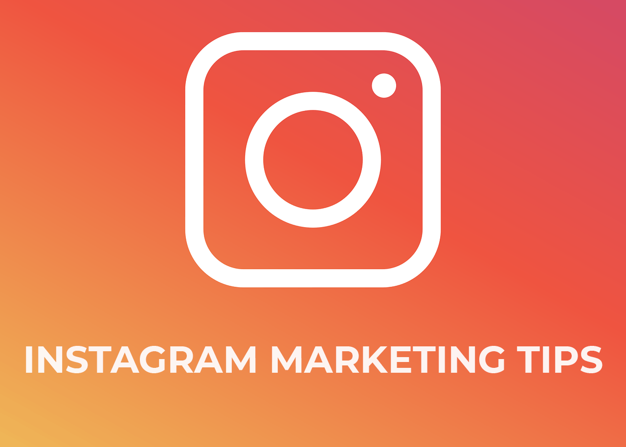 12 Instagram Marketing Tips And Strategies For 2020 To Boost Your Business