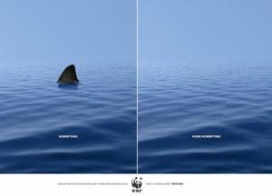 Amazingly creative ad campaigns