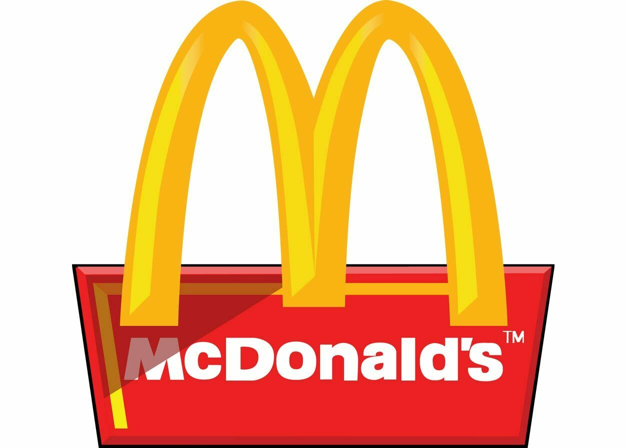 How To Create An Effective Marketing Strategy Like McDonald's?