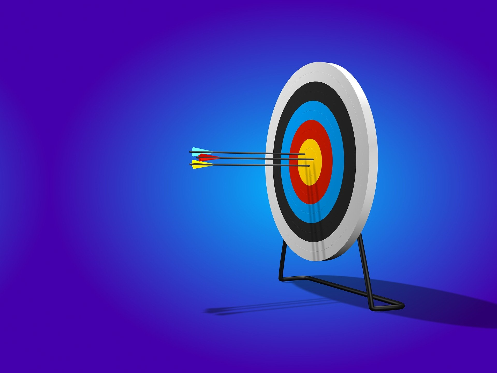 Not Measuring Customer Equity Can Prove The Biggest Mistake For Your Business