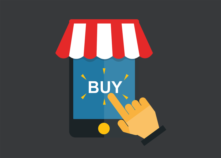 6 Effective Steps To Convince Your Customers To Buy More