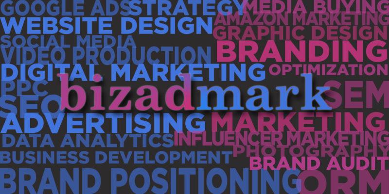 bizadmark business development
